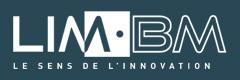 Logo LIM-BM