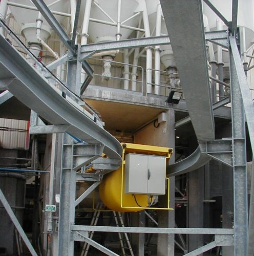 industrie-beton