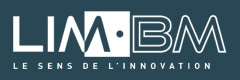 logo-LIMBM