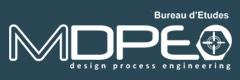 logo-MDPE