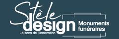 stele-design-sitelimbm